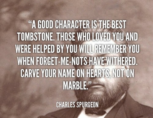 character_quotes5