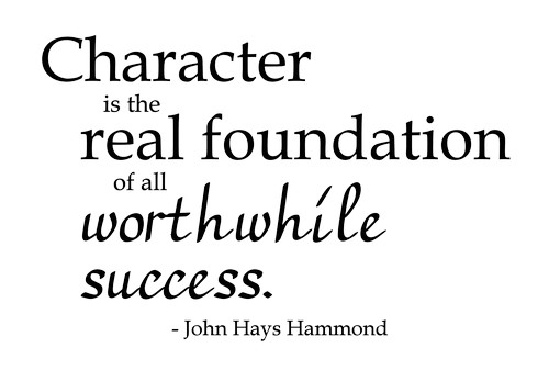 character_quotes6