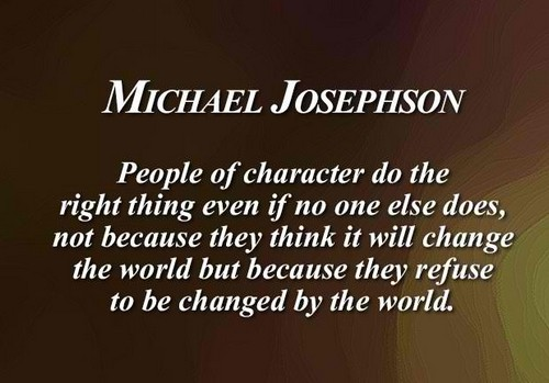 character_quotes7