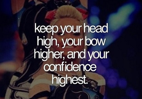 cheer_quotes4