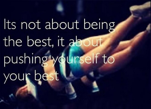 cheer_quotes5