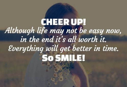 cheer_quotes7