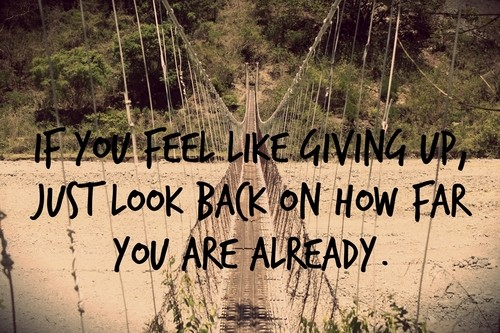 giving_up_quotes7
