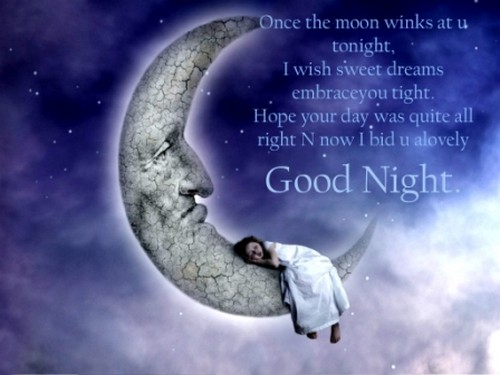 good_night_quotes3