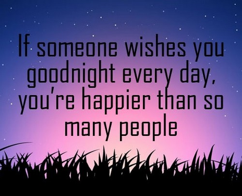 good_night_quotes6