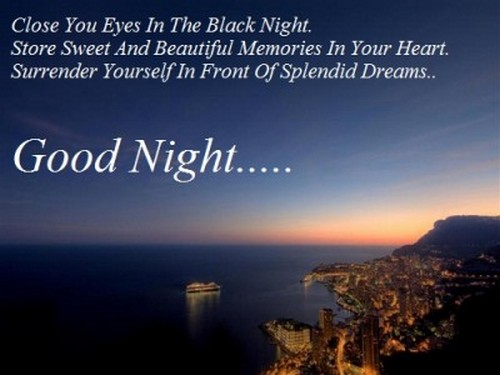 good_night_quotes7