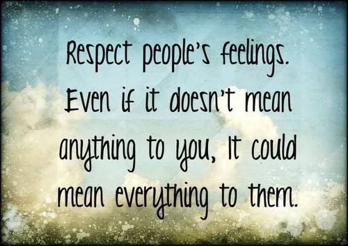 Respecting_Others_Quotes1