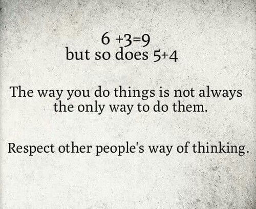 Respecting_Others_Quotes2