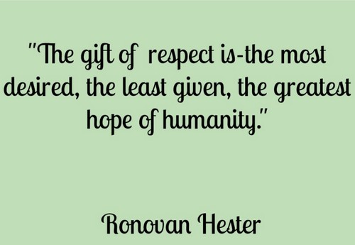 Respecting_Others_Quotes3
