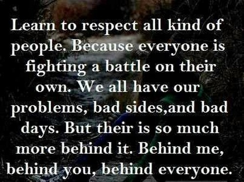 Respecting_Others_Quotes7
