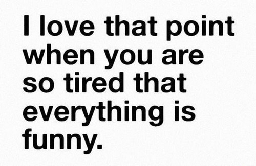 tired_quotes2