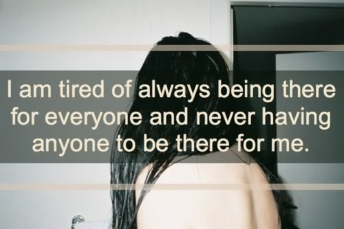 tired_quotes3
