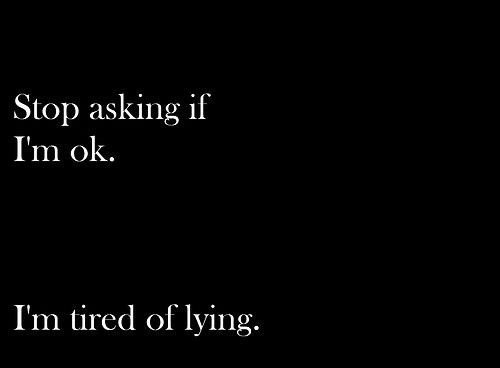 tired_quotes4
