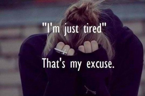 tired_quotes6