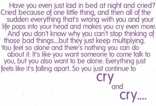 crying_quotes4