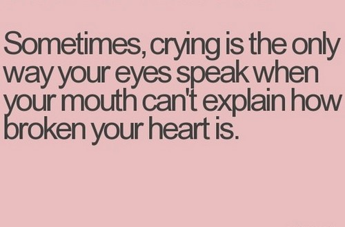 crying_quotes5