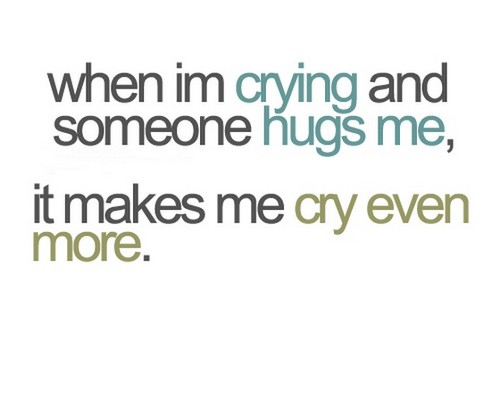 crying_quotes6