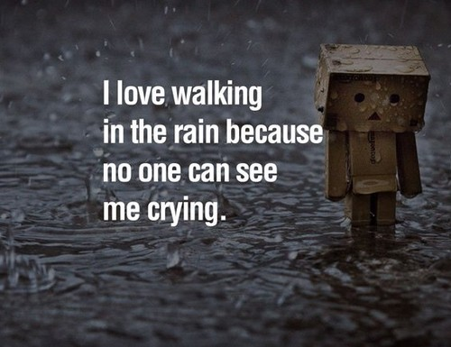 crying_quotes7