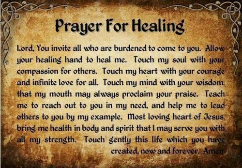 healing_quotes1