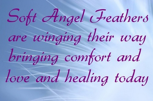 healing_quotes3
