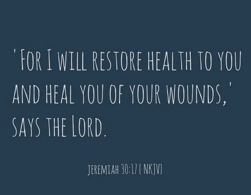 healing_quotes4