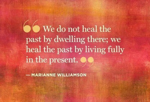 healing_quotes5