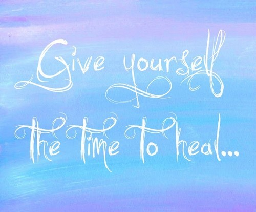 healing_quotes6