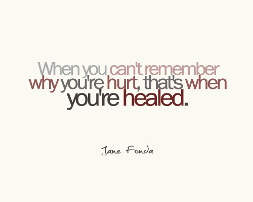 healing_quotes7