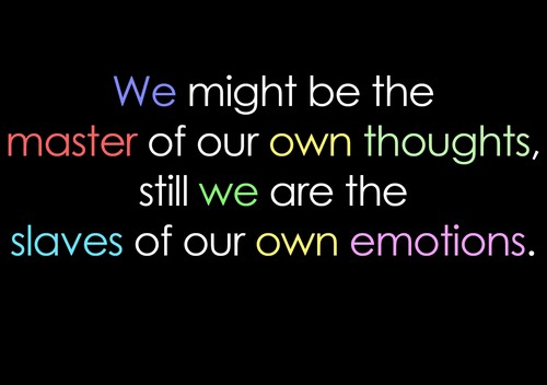 emotional_quotes5