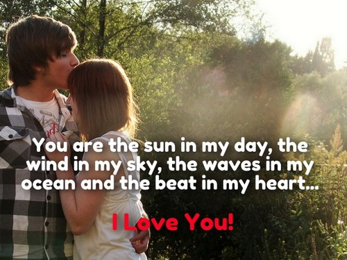 i_love_you_quotes_for_her4