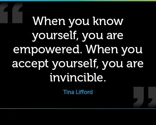 empowered_quotes2
