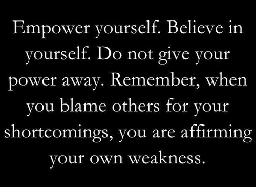 empowered_quotes5