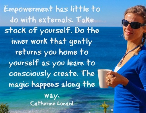 empowered_quotes6