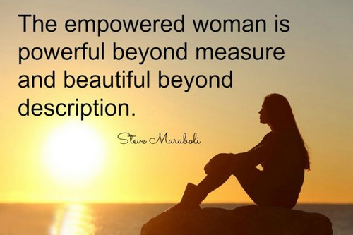 empowered_quotes7