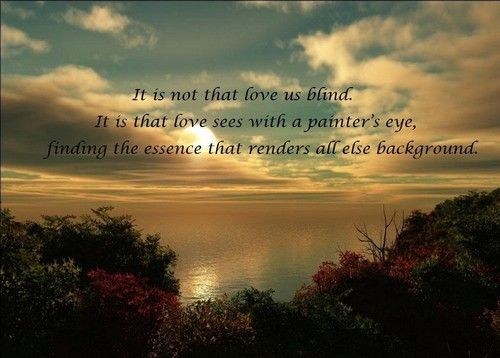 heart_touching_quotes2