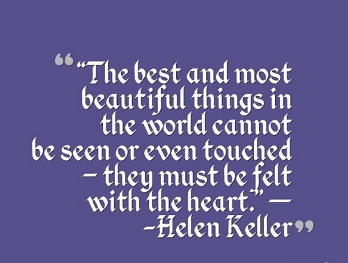 80 Beautiful Heart Touching Quotes For With Images Status Quotes For Whatsapp