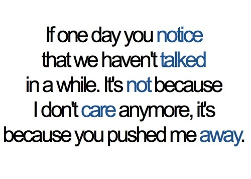 i_dont_care_quotes3