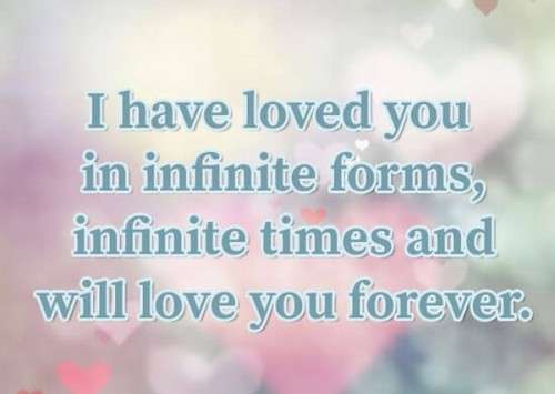 i_love_you_quotes_for_her3