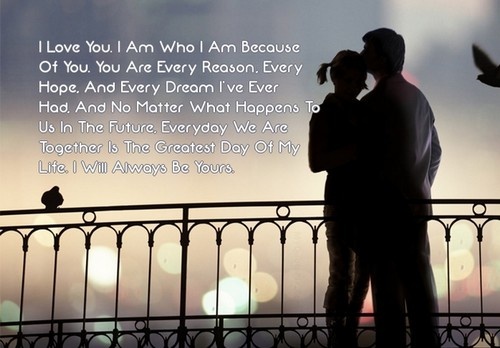 i_love_you_quotes_for_her5