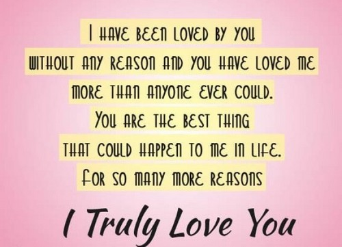i_love_you_quotes_for_her6