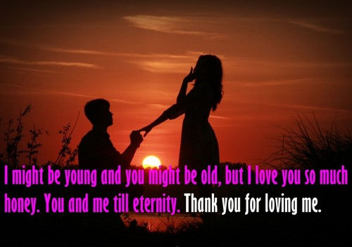 i_love_you_quotes_for_her7