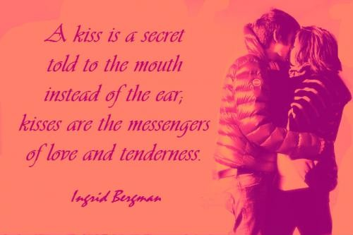 kissing_quotes1