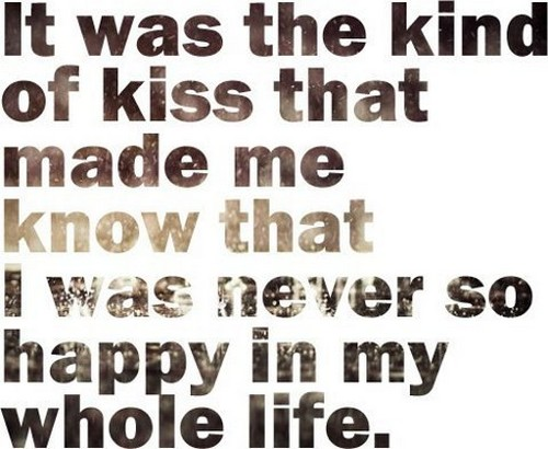kissing_quotes5