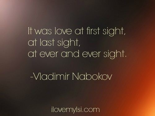 love_at_first_sight3