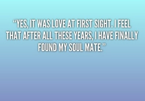 love_at_first_sight6