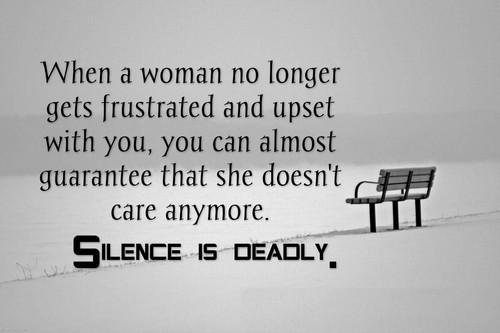silence_quotes1
