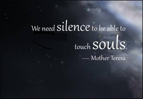 silence_quotes2