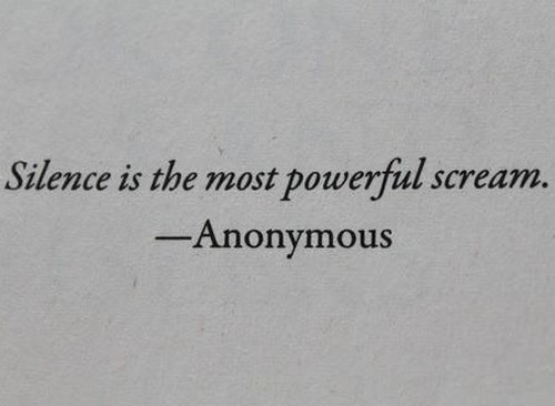 silence_quotes3