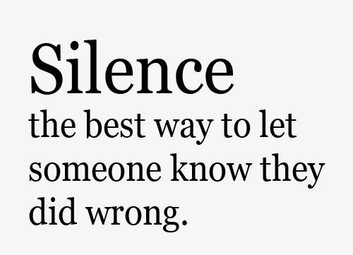 silence_quotes4