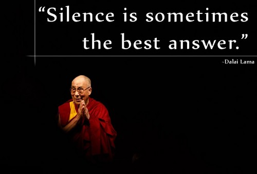 silence_quotes5
